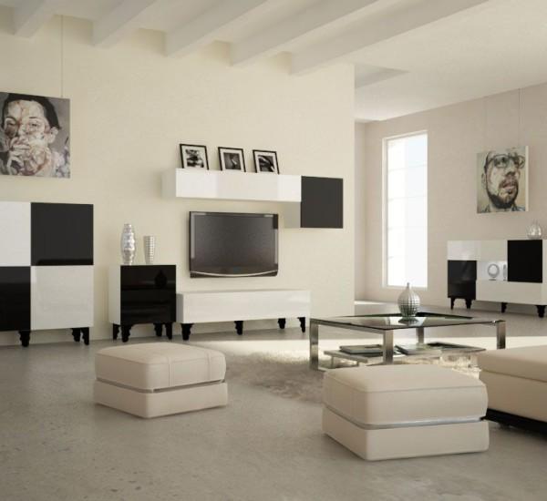 labi m bel hochglanz m bel herstellerlabi m bel m bel hersteller. Black Bedroom Furniture Sets. Home Design Ideas