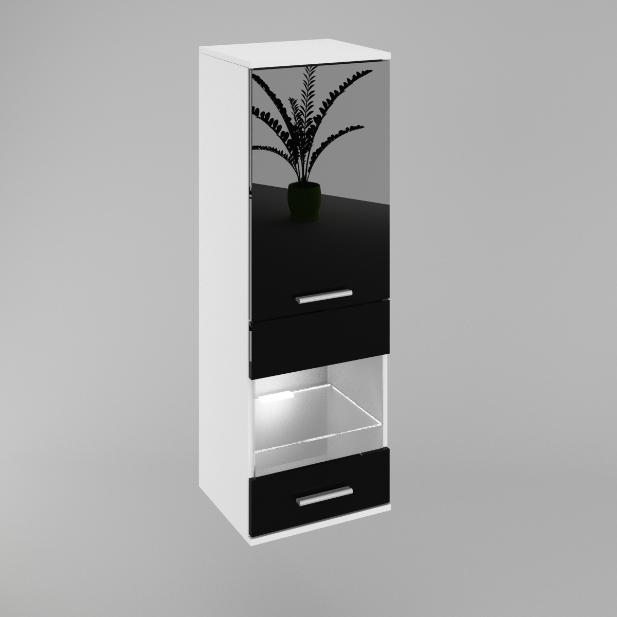 vitrine mauro h ngevitrine labi m bellabi m bel. Black Bedroom Furniture Sets. Home Design Ideas