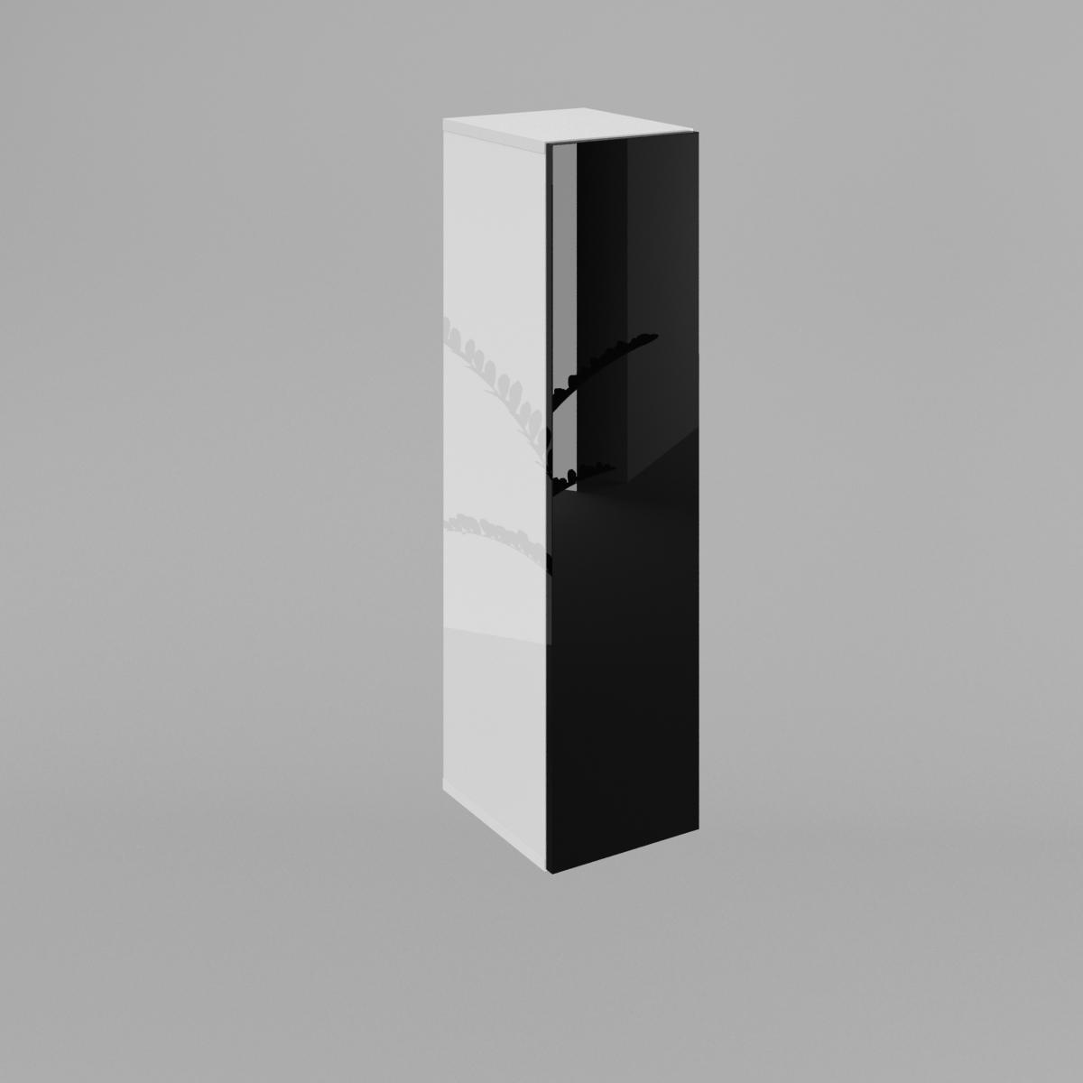 424 Best Badezimmer: Hngeschrank Diele. Full Size Of Badezimmer Badezimmer