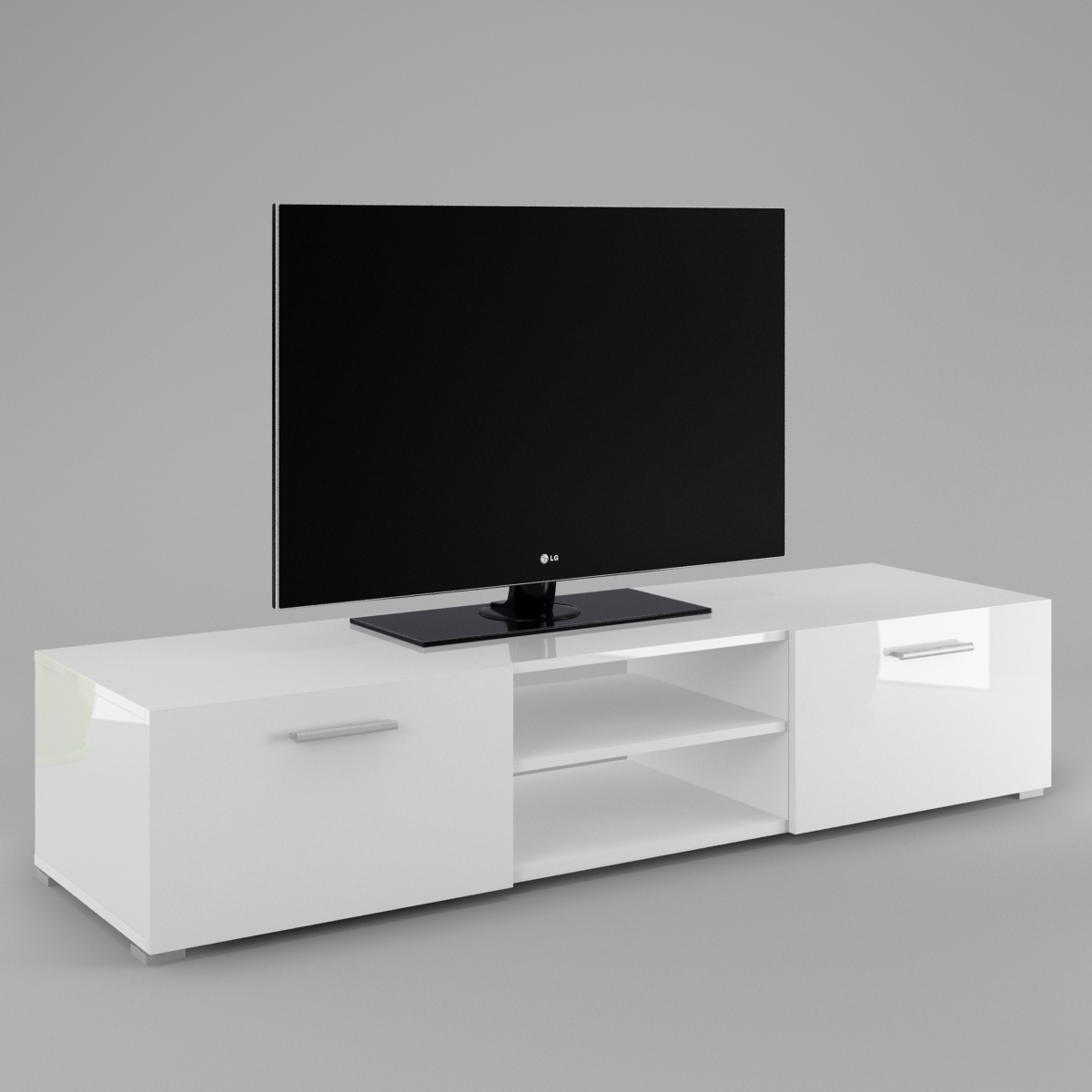 tv tisch mit rollen tv hifi rack tv board tv tisch auf rollen bware with tv tisch mit rollen. Black Bedroom Furniture Sets. Home Design Ideas