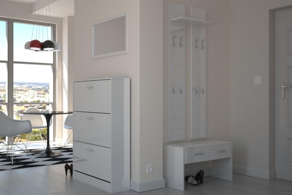 katalog labi m bellabi m bel. Black Bedroom Furniture Sets. Home Design Ideas